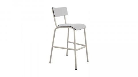 nos chaises et tabourets de bar et cuisine scandinaves et. Black Bedroom Furniture Sets. Home Design Ideas