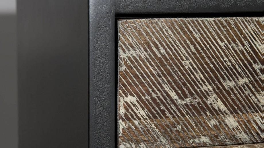 Jøøs - Enfilade 5 tiroirs