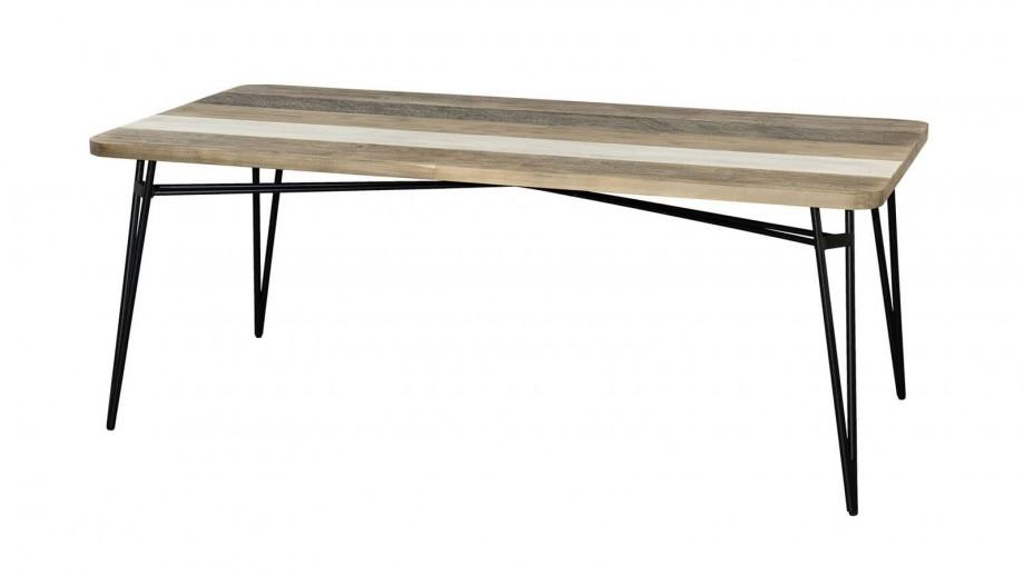 Jøøs - Table à manger