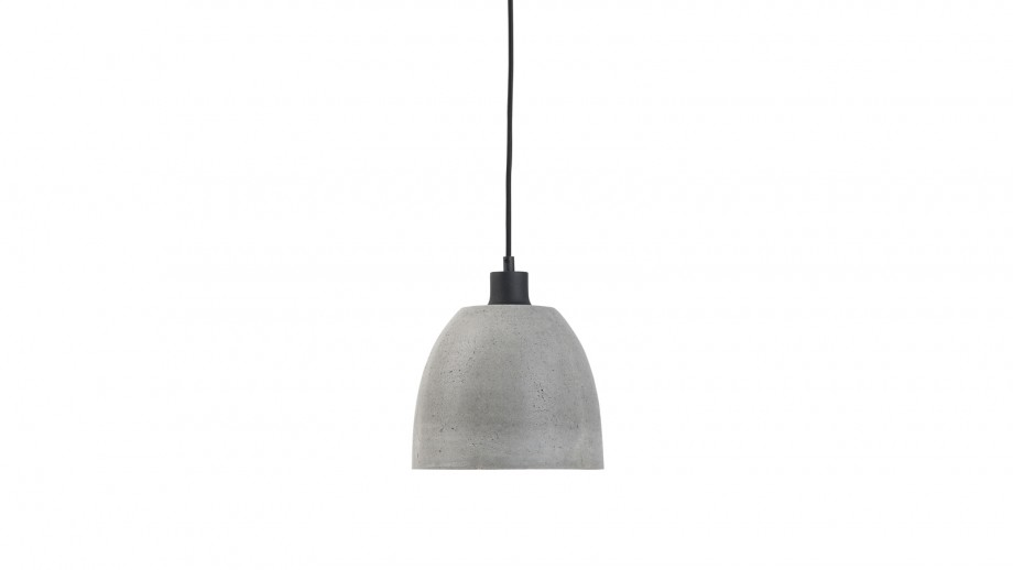 Suspension ciment S - Collection Malaga - It's About Romi