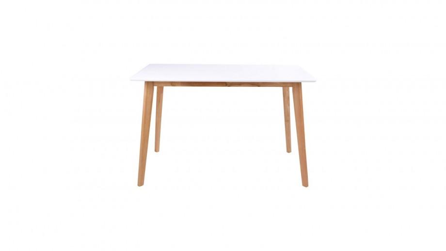 Table à manger 4 personnes - Collection Vojens - House Nordic