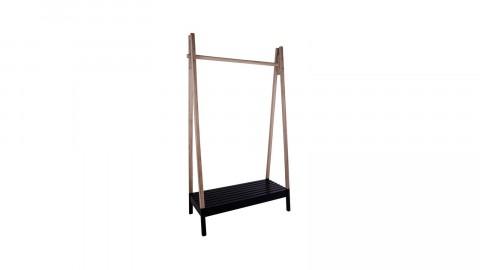 Porte manteau en bois - Collection Torino - House Nordic
