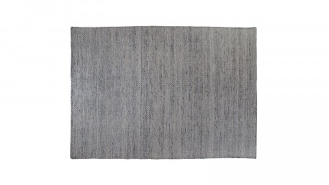 Tapis gris 200x300 cm - Collection Utah - House Nordic