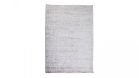Tapis effet délavé beige 160x230cm - Collection Cozy