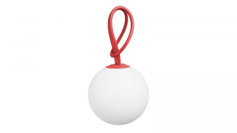 Lampe LED sans fil d'intérieur et d'extérieur - Bolleke - Fatboy