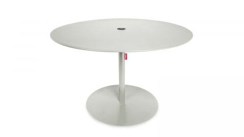 Table ronde intérieur et extérieur - Formitable XL- Fatboy