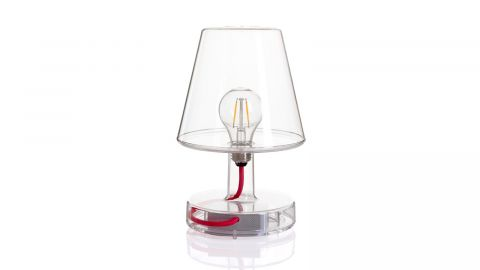 Lampe de table sans fil rechargeable - Transloetje - Fatboy