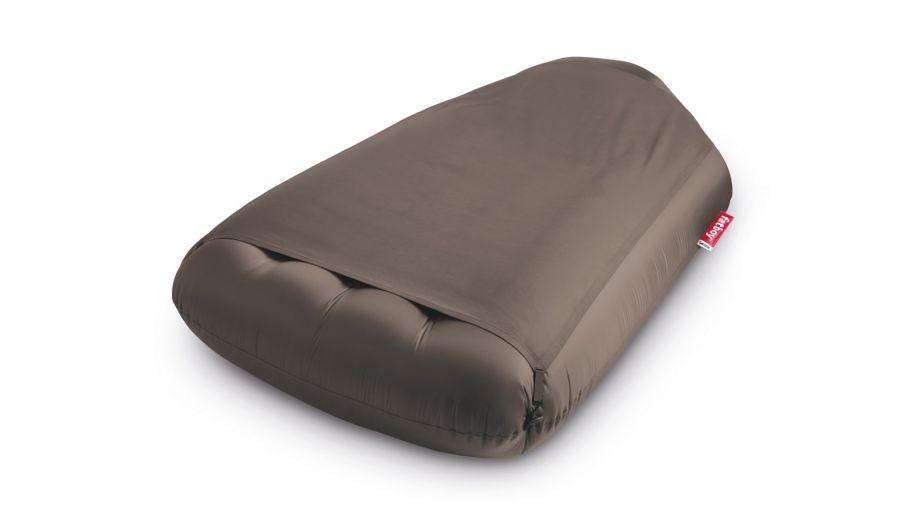 Pouf gonflable - Lamzac® L Deluxe - Fatboy