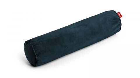 Coussin rond en velours - Rolster - Fatboy