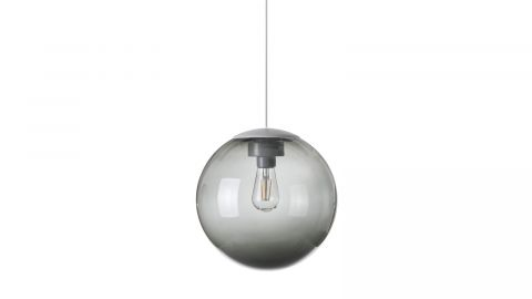 Suspension 1 sphere - Spheremaker - Fatboy
