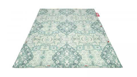 Tapis - Non Flying Carpet - Fatboy
