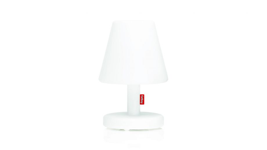 Lampe de table - Edison the Medium - Fatboy