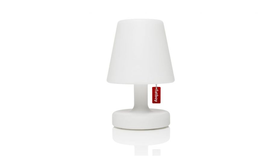 Lampe de table - Edison the Petit - Fatboy