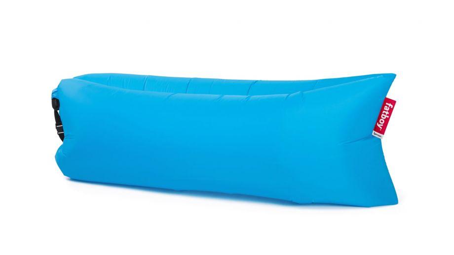 Pouf gonflable - Lamzac® 2.0 - Fatboy
