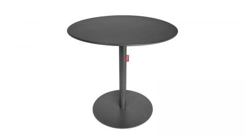 Table ronde intérieur et extérieur - Formitable XS - Fatboy