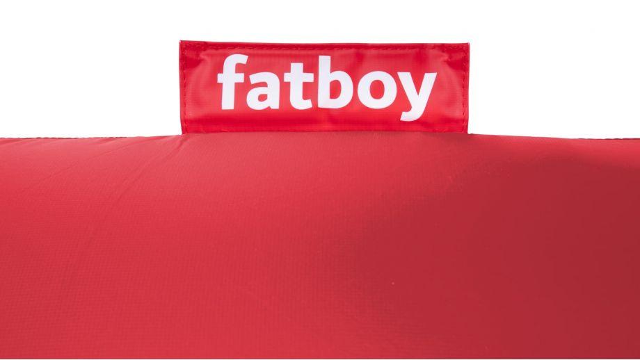 Pouf gonflable - Lamzac® XXXL - Fatboy