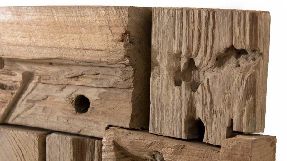 d coration murale en bois flott mod le 8 collection. Black Bedroom Furniture Sets. Home Design Ideas