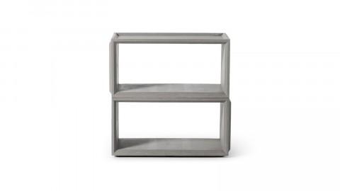 Combo rangement 2M - Collection Plus - Lyon Beton