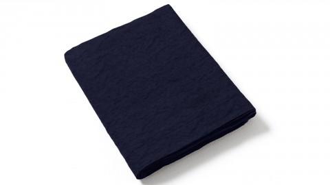 Drap plat 240x230 cm 100% lin lavé
