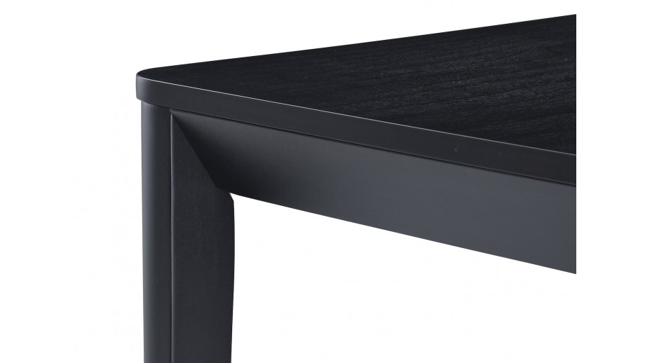 Gränna Table à manger design 180cm