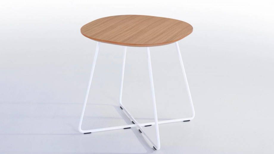 Köping Table d'appoint design 45cm