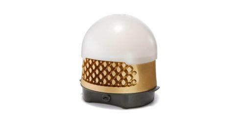 Ampoule LED sans fil design Bulbee - Paranocta