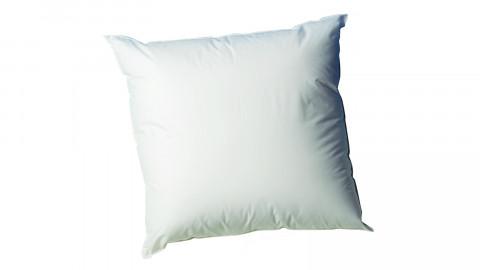 Oreiller eco responsable enveloppe 100% coton bio 45x70cm - Hbedding