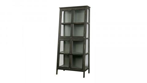 Coffret en bois noir – Collection Herritage – Be Pure Home