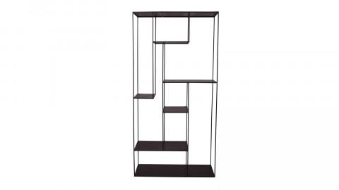 Etagère 6 niveaux 180 cm – Collection Expo