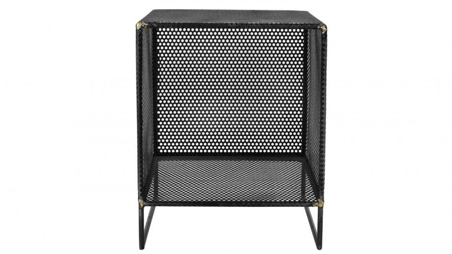 Cube 1 case – Collecton Loft