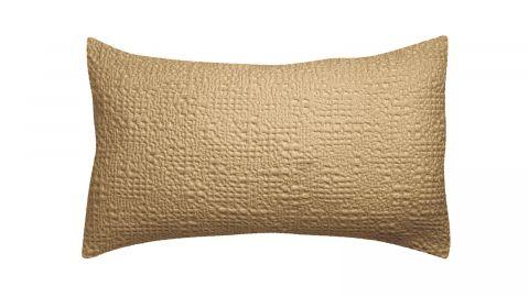 Housse de coussin stonewashed – Collection Tana – Vivaraise