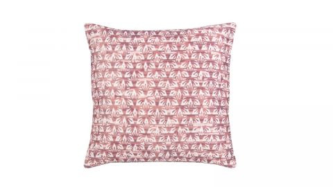 Coussin - Collection Vilo - Winkler
