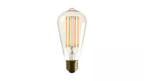 Ampoule LED ST64 Teardrop – Edgar