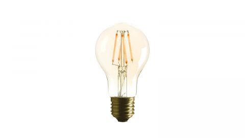 Ampoule LED A19 Classic – Edgar