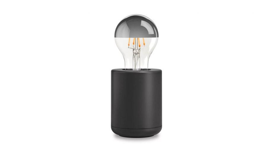 Lampe couleur noir – Collection Base – Edgar