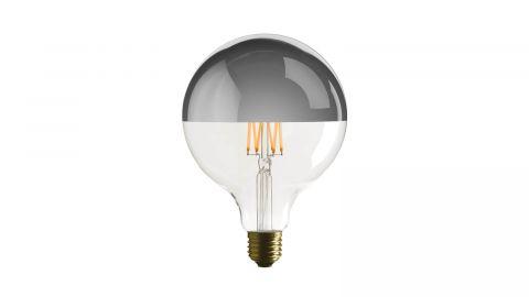 Ampoule LED G125 Mirror Top Spherical – Edgar