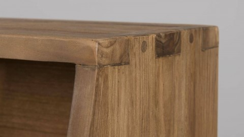 Arcopi bureau bois metal ecosia