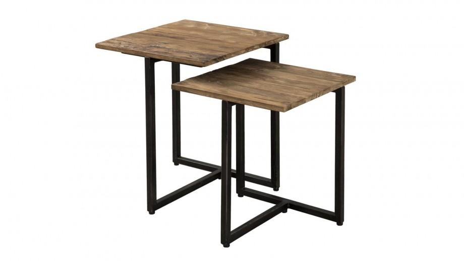 Gøran - Table gigogne