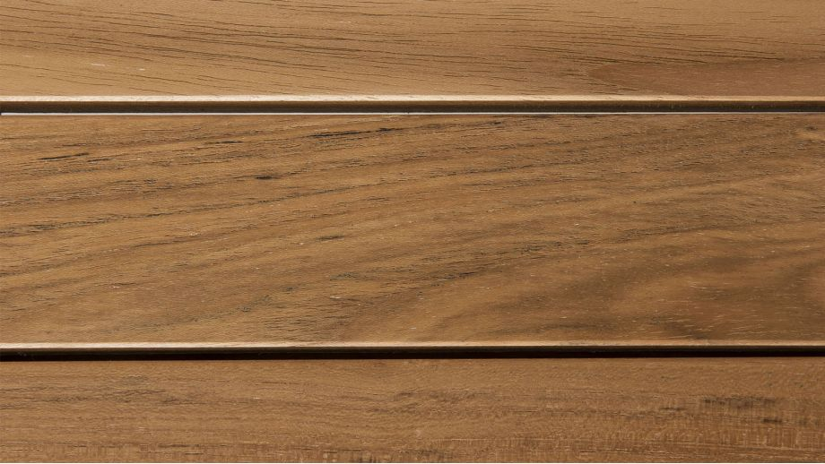 Table rectangulaire extensible pieds croisés – 180/240x100cm – Collection Fun