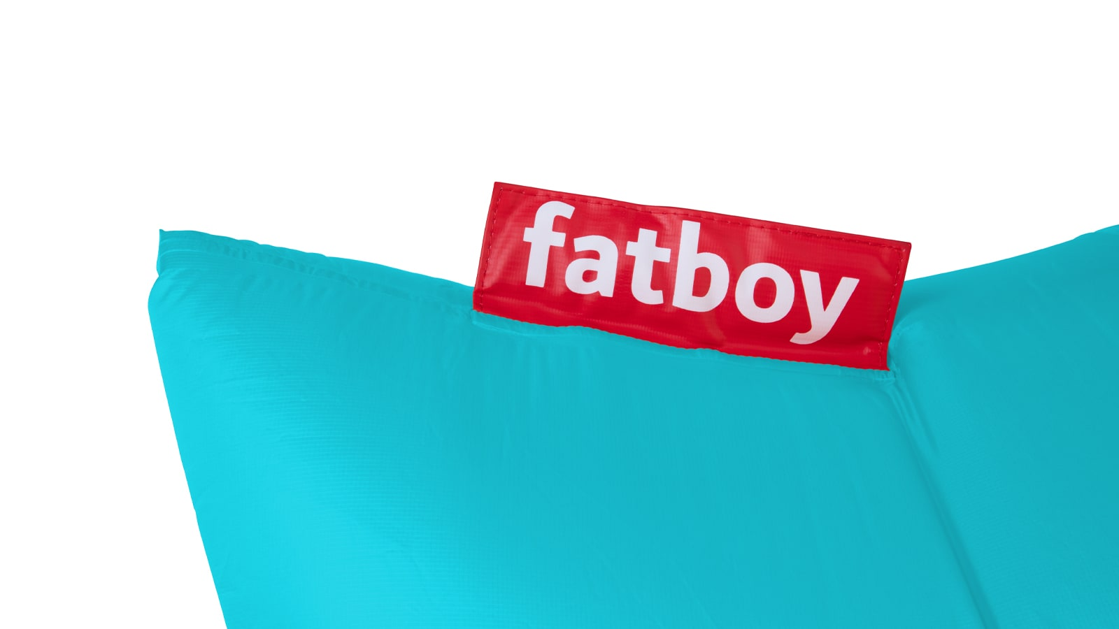 Pouf Gonflable Fatboy