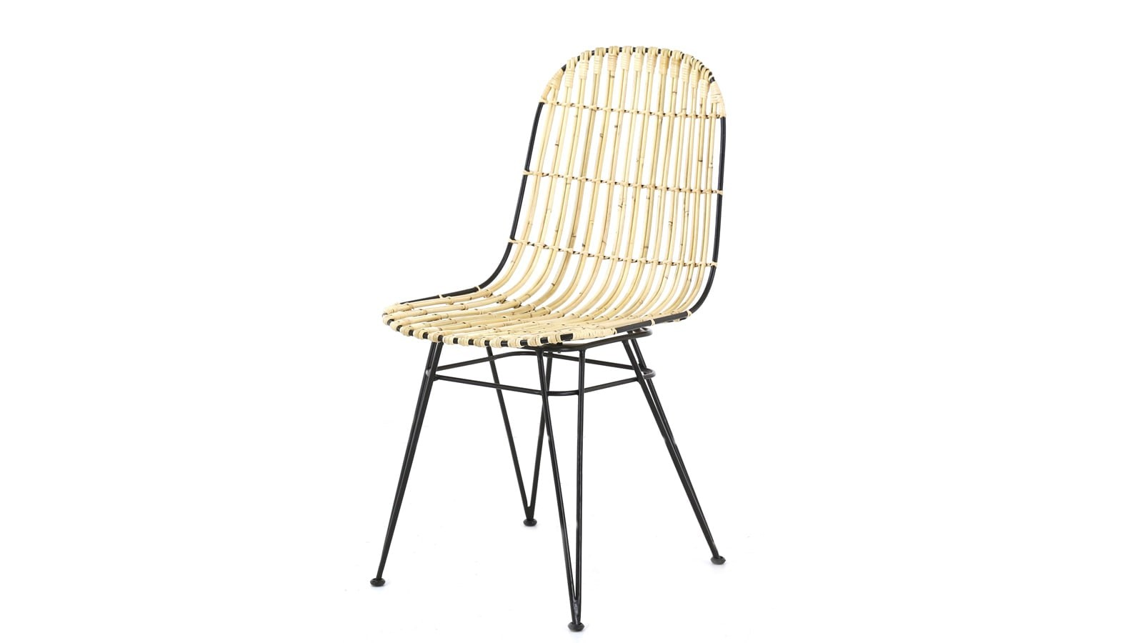 chaise en kubu