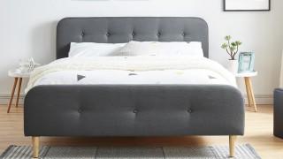 4 astuces pour bien dormir