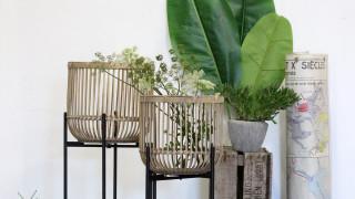 Comment choisir un vase pour une décoration design ?