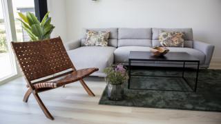 Le style scandinave, le meilleur choix déco pour votre intérieur