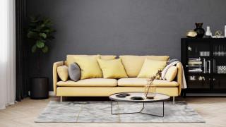 Donner du style à votre salon en adoptant le tapis idéal