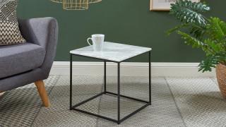 Les tables basses, utiles et design