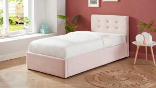 Comment aménager une chambre à coucher pour les enfants ?