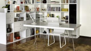Trucs & astuces pour rendre votre coin bureau plus moderne