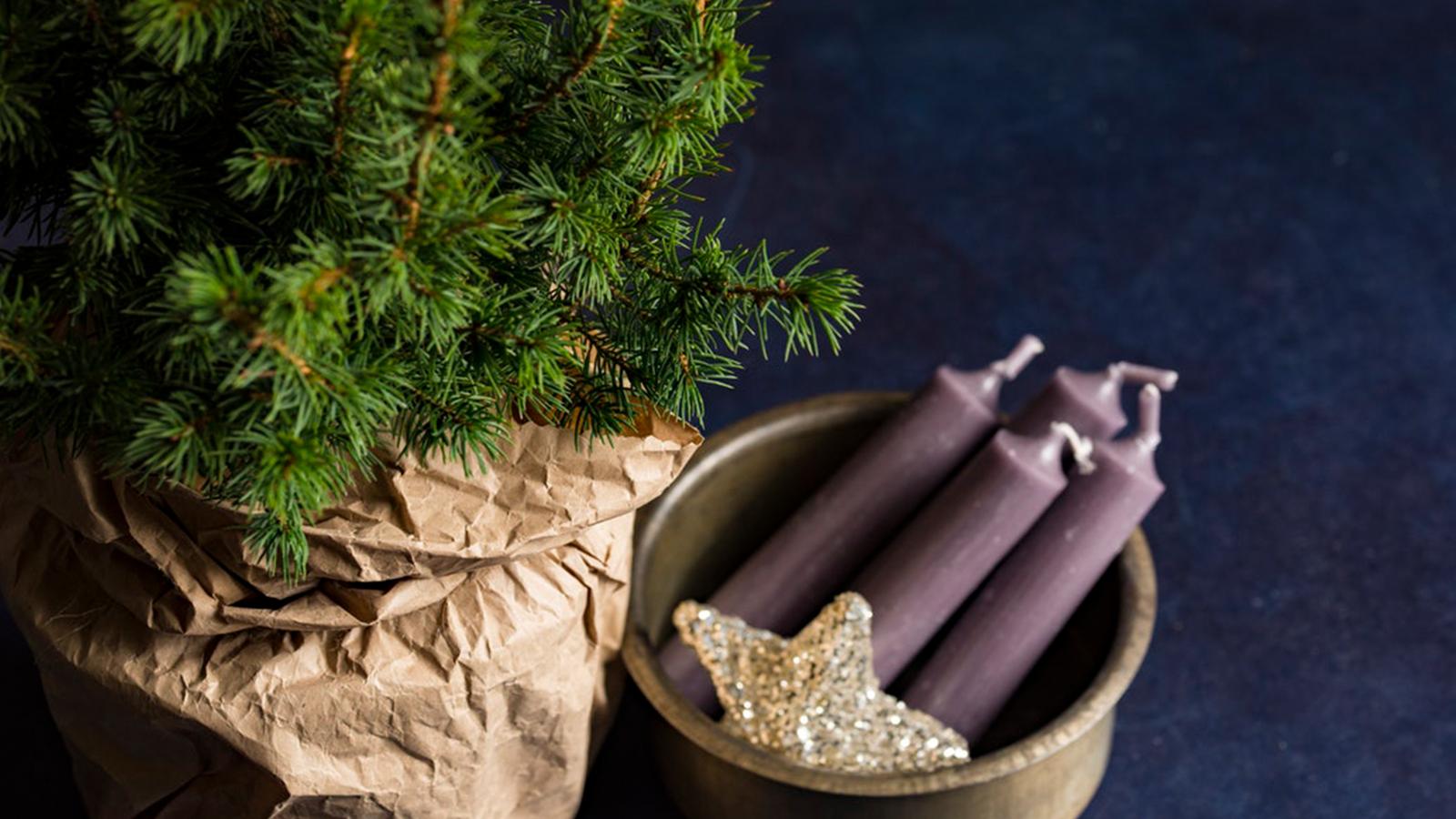 Pour Noël, osez l'originalité !