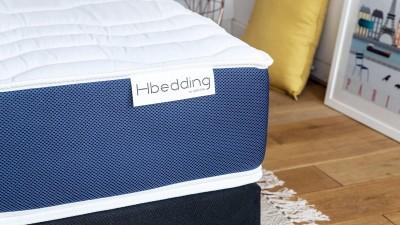 Tout savoir sur Hbedding